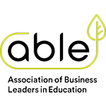 Association of Business Leaders in Education