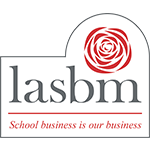 Lancashire Association of School