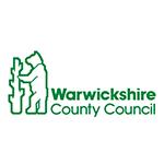 Warwickshaw County Council